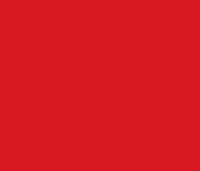 arbys 's Logo