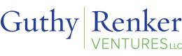 Guthy-Renker Ventures